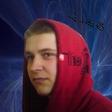 Profilový obrázek Dawa Gues Bláhys