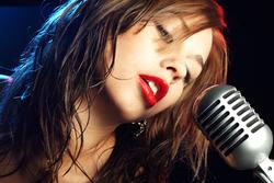 Profilový obrázek Klarunako