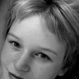 Profilový obrázek Petronnella
