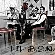Profilový obrázek Lil Bengz