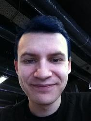 Profilový obrázek OZone