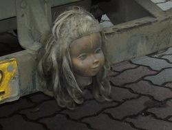 Profilový obrázek Pralinka