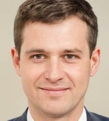 Profilový obrázek Byrannmckinley152413