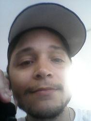 Profilový obrázek L.I.D.