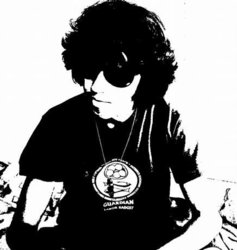Profilový obrázek kohys