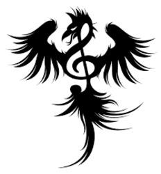 Profilový obrázek OgaRock music