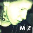 Profilový obrázek Mz
