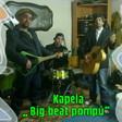 Profilový obrázek Big Beat Pompu