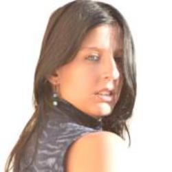 Profilový obrázek Vera Aisha Novotna