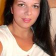 Profilový obrázek JasminePP