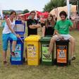 Profilový obrázek recyklas