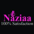Profilový obrázek Naziaa Khan