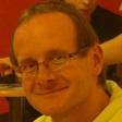 Profilový obrázek Tomáš Choura