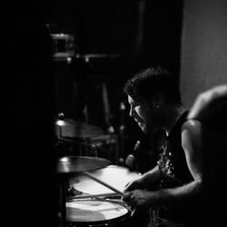 Profilový obrázek Dejf Drummer