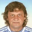 Profilový obrázek Josefdomazlice