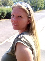 Profilový obrázek marketa654