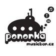Profilový obrázek Music klub Ponorka Kladno