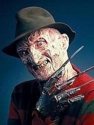 Profilový obrázek Freddy 666 -I-