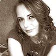 Profilový obrázek belica272