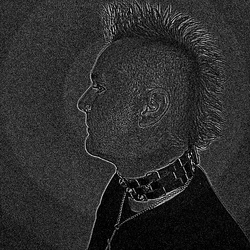 Profilový obrázek Killpatt