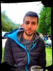 Profilový obrázek Tomas198825