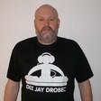 Profilový obrázek DeeJay Drobec