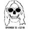 Profilový obrázek kutcha