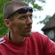 Profilový obrázek Michal Koudelka