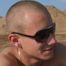 Profilový obrázek MEth