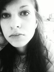 Profilový obrázek MagicSiska