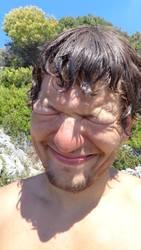Profilový obrázek Náčelník oteklých lidí