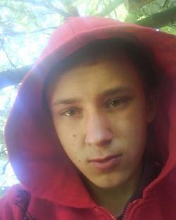 Profilový obrázek 47edo47