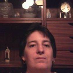 Profilový obrázek Henrieta Krehakova