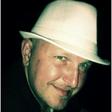 Profilový obrázek gpmlake