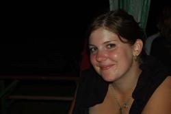 Profilový obrázek leitnerjana