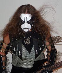 Profilový obrázek Lord Azriel
