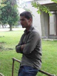 Profilový obrázek Roosevelt Parker