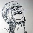 Profilový obrázek Obremla