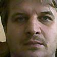 Profilový obrázek Marek Medvecký