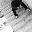 Profilový obrázek blackroad01