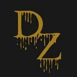 Profilový obrázek DarkZin