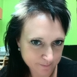 Profilový obrázek Zuzana Bláhová