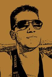 Profilový obrázek Kaufi