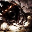 Profilový obrázek Werewolf93