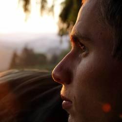 Profilový obrázek xuri