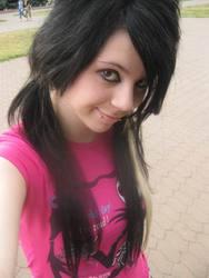 Profilový obrázek princessofnight