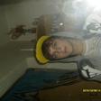 Profilový obrázek patrick1996