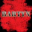 Profilový obrázek bartyn