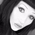 Profilový obrázek Freyja.van.Siren
