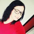 Profilový obrázek Mája Vondrušková
